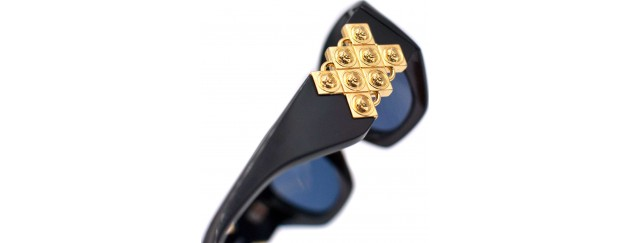 Gianni Versace 420D 852