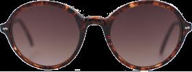 https://kamiriaglasses.com/frame-design/round/jean-lafont-don-juan