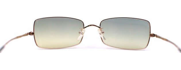 Givenchy SGV014 col 300