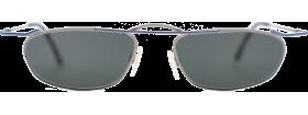 https://kamiriaglasses.com/frame-design/narrow/unknown-bi-73898
