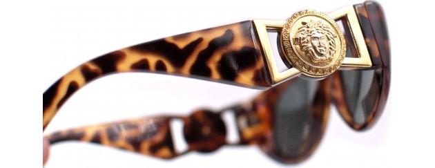 Gianni Versace 424 COL 869 OD