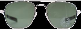 https://kamiriaglasses.com/frame-design/classic/american-optical-ao-8054