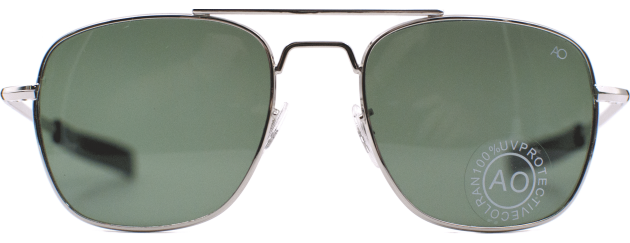 American Optical AO 8054