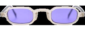 https://kamiriaglasses.com/frame-design/narrow/marion-ramm-germany