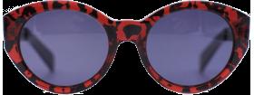 https://kamiriaglasses.com/frame-design/cat-eye/gianni-versace-463a-col-421