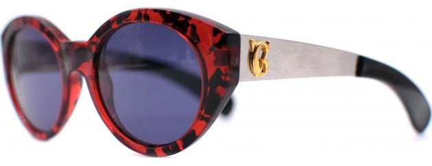 Gianni Versace 463A COL 421