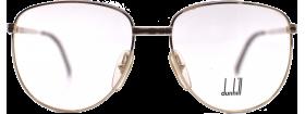 https://kamiriaglasses.com/frame-design/classic/dunhill-6049