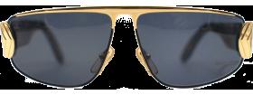 https://kamiriaglasses.com/frame-design/non-standard/diane-von-furstenberg-mf53