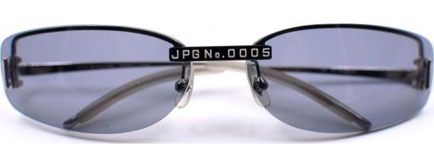 Jean Paul Gaultier 58-0057