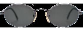 https://kamiriaglasses.com/frame-design/oval/junior-gaultier-57-4173