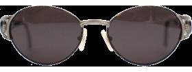 https://kamiriaglasses.com/frame-design/oval/fendi-149