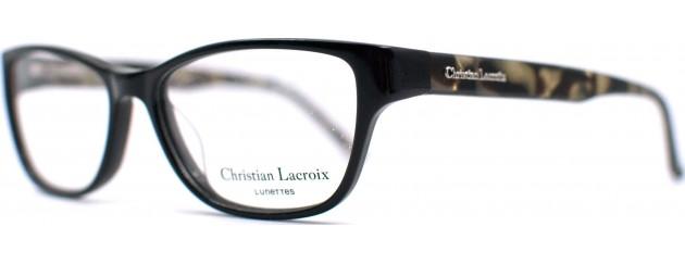 Christian Lacroix CL1004