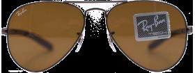 https://kamiriaglasses.com/frame-design/aviators/ray-ban-rb8307-014