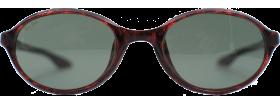 https://kamiriaglasses.com/frame-design/oval/ray-ban-w2835-sidestreet