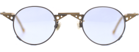 https://kamiriaglasses.com/frame-design/round/sabahn-17ne