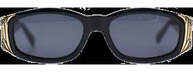 https://kamiriaglasses.com/frame-design/square/gianni-versace-482-col-852