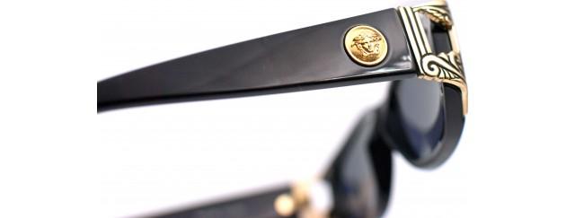 Gianni Versace 482 col 852