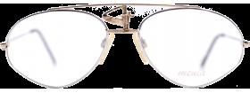https://kamiriaglasses.com/frame-design/classic/menia-heilderberg-309