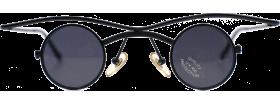 https://kamiriaglasses.com/frame-design/non-standard/moxxi-visibilia-7112-col-739