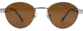https://kamiriaglasses.com/frame-design/round/moschino-persol-mm414