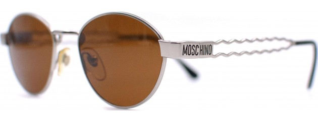 Moschino by Persol MM414