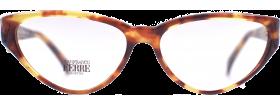 https://kamiriaglasses.com/frame-design/cat-eye/gianfranco-ferre-gff-172