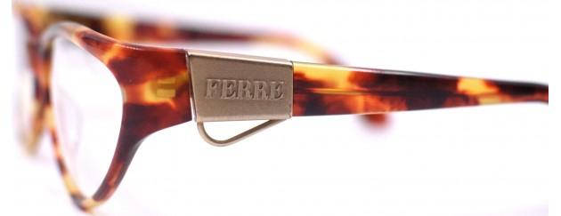 Gianfranco Ferre GFF 172