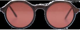 https://kamiriaglasses.com/frame-design/round/tintin-et-milou-t-sol-01-3075