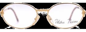 https://kamiriaglasses.com/frame-design/oval/paloma-picasso-3837