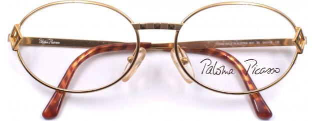Paloma Picasso 3837