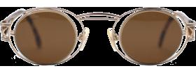 https://kamiriaglasses.com/frame-design/oval/paloma-picasso-8601-816-metzler