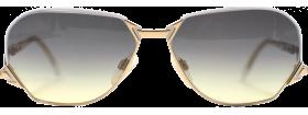 https://kamiriaglasses.com/frame-design/classic/cazal-239-col-332