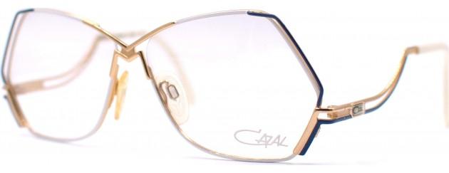 Cazal 226 COL 334