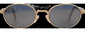 https://kamiriaglasses.com/frame-design/oval/nina-ricci-nr3436-bp-c083