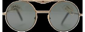 https://kamiriaglasses.com/frame-design/round/sunstyle-line-sssr