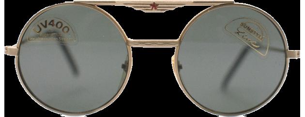 Sunstyle Line СССР
