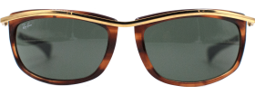 https://kamiriaglasses.com/frame-design/sports/ray-ban-bl-olympian-i-l1000-4-34