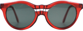 https://kamiriaglasses.com/frame-design/round/idc-842-013