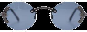 https://kamiriaglasses.com/frame-design/oval/silhouette-m8040-40-v6052