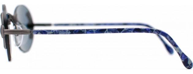 Silhouette M8040-40 V6052