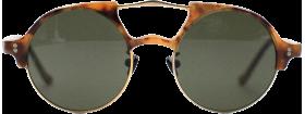 https://kamiriaglasses.com/frame-design/round/gianni-versace-493-col-960