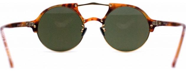 Gianni Versace 493 col 960