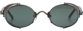 https://kamiriaglasses.com/frame-design/non-standard/matsuda-10610