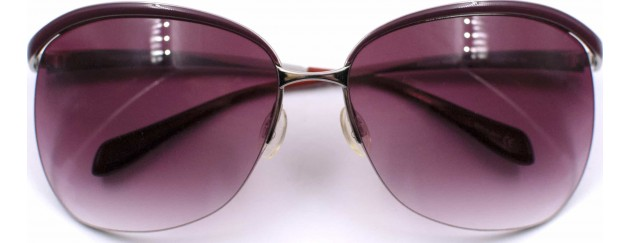 Oliver Peoples OV1092S Lamour