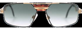 https://kamiriaglasses.com/frame-design/classic/cazal-746-col-302