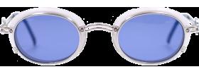 https://kamiriaglasses.com/frame-design/oval/jean-paul-gaultier-58-5201
