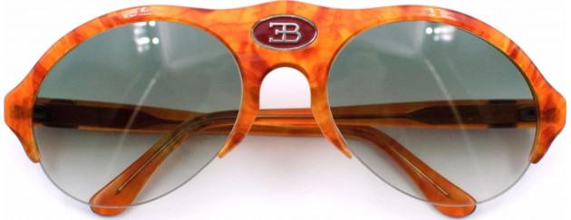 Bugatti 64748