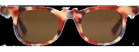 https://kamiriaglasses.com/frame-design/non-standard/selectra-sel8143
