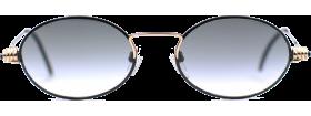 https://kamiriaglasses.com/frame-design/oval/silhouette-m7111-v6030