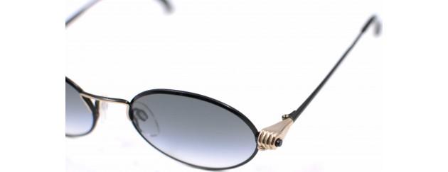 Silhouette M7111 V6030